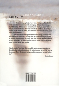 Rikke-rohde-gadens-lov