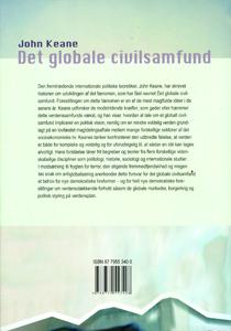 Rikke-rohde-globalecivilsamfund