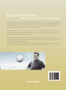 Rikke-Rohde-liv-omslag-web