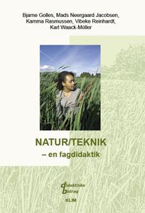 Rikke-Rohde-NaturTeknik