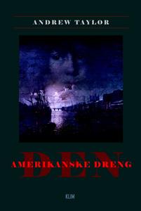 Rikke-rohde-Den-amerikanske-dreng